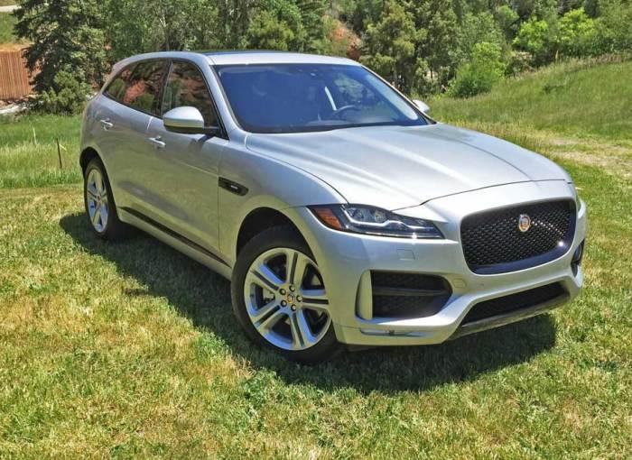 Jaguar-F-Pace-RSF