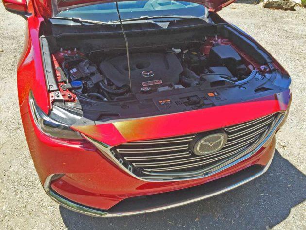 Mazda-CX-9-Eng