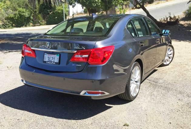 Acura-RLX-Sport-Hybrid-RSR