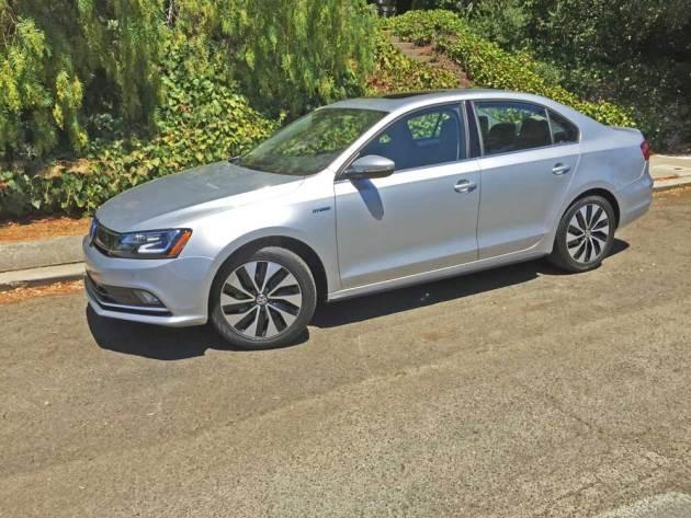 VW-Jetta-Hybrid-LSD