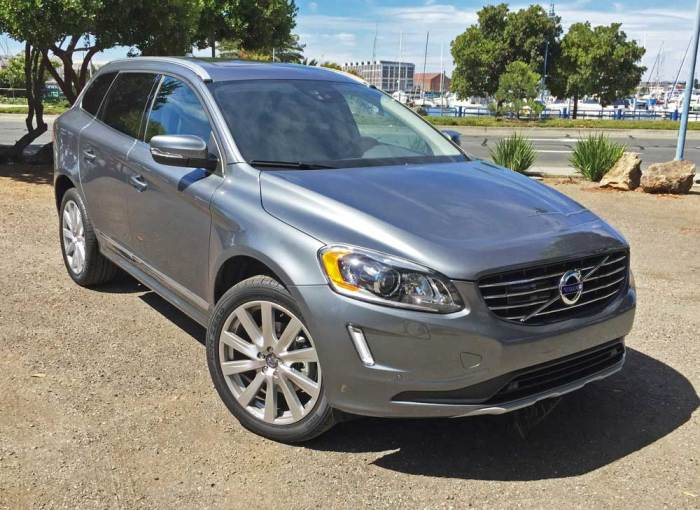 Volvo-XC60-T6-RSF
