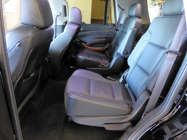 2016-chevrolet-tahoe-rear-seat