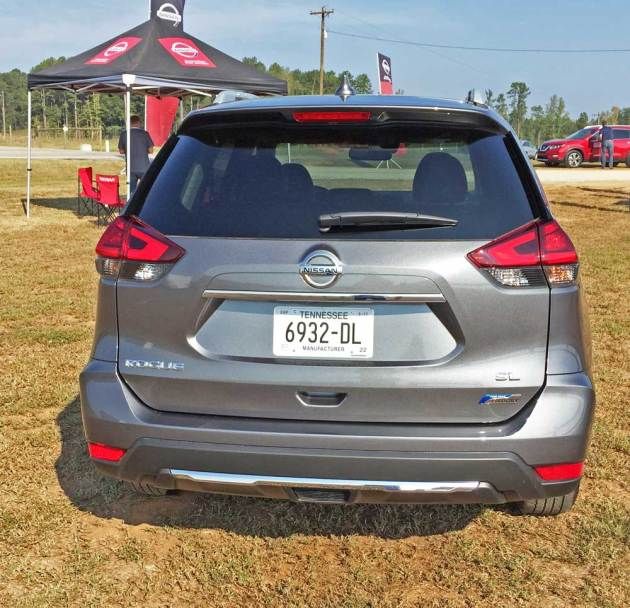 nissan-rogue-hybrid-tail