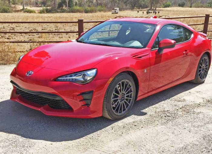 toyota-86-coupe-lsf