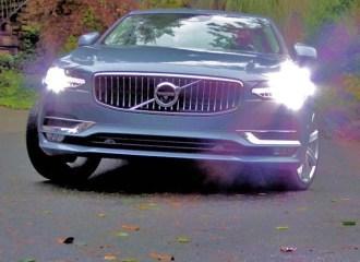 2017-Volvo-S90-front-2-1