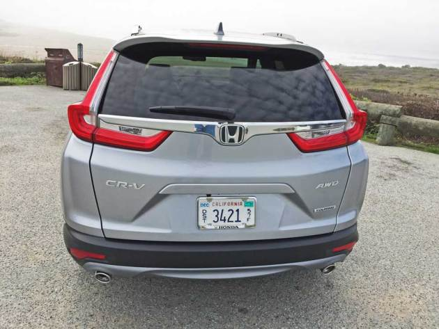 honda-cr-v-tail