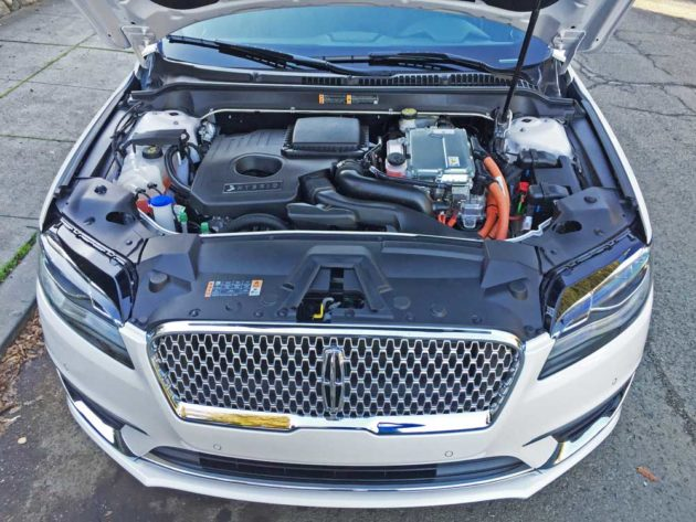 lincoln-mkz-hev-eng