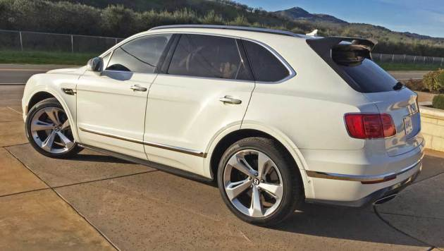 Bentley-Bentayga-LSR
