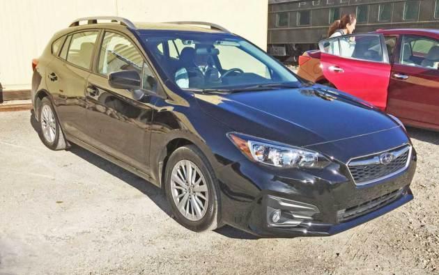 Subaru-Impreza-RSF5