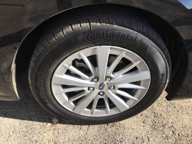 Subaru-Impreza-Whl5