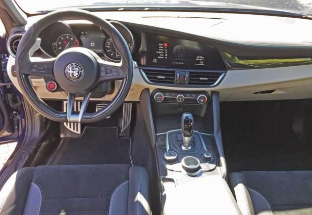 Alfa-Romeo-Giulia-Dsh