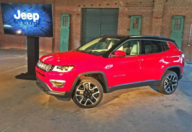 Jeep-Compass-LSF-S