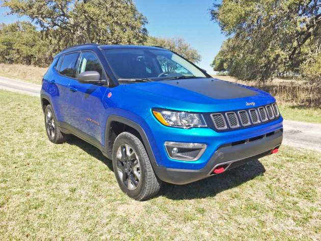 Jeep-Compass-RSF