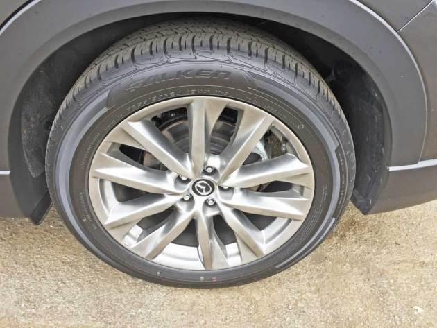 Mazda-CX-9-Whl