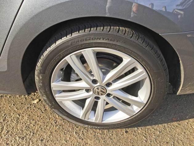 VW-Jetta-1.8T-Whl