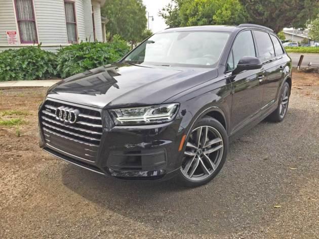 Audi-Q7-3.0T-LSF