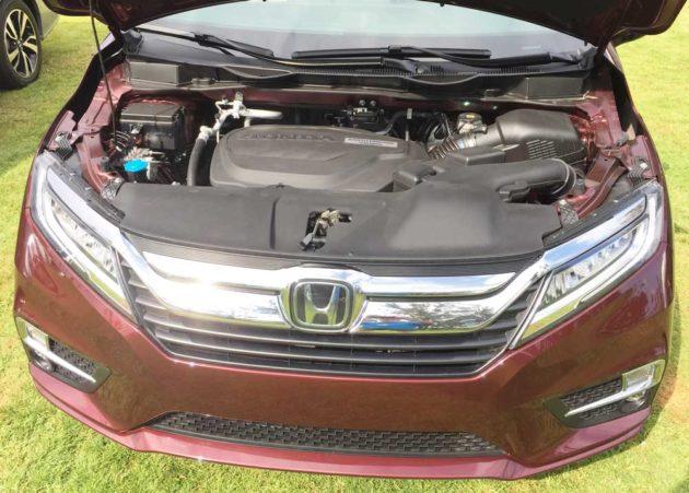 Honda-Odyssey-Eng