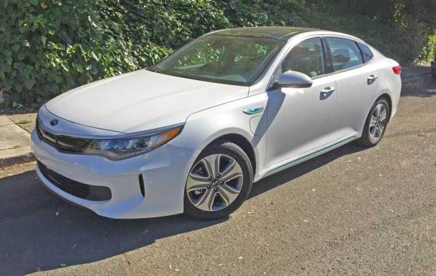 Kia-Optima-PHEV-LSF