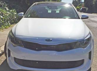 Kia-Optima-PHEV-Nose