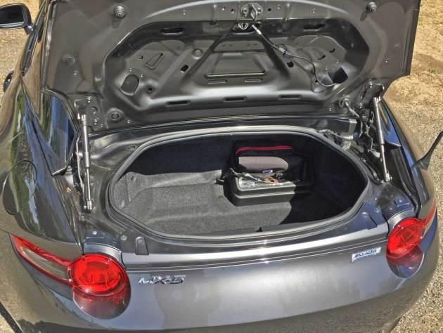 Mazda-Miata-RF-Trnk