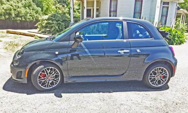 Fiat-500C-Abarth-Cab-LSD