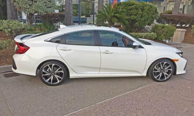 Honda-Civic-Si-RSD