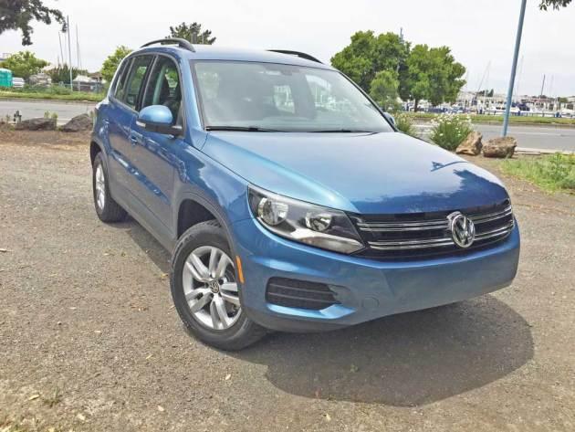 VW-Tiguan-RSF