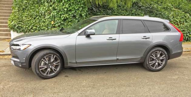 Volvo-V90-T6-Cross-Country-LSD