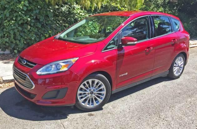 Ford-C-Max-Hybrid-LSF