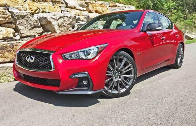 Infiniti-Q50-Red-Sport-400-LSF
