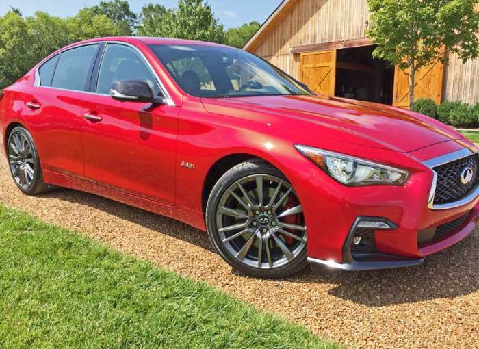 Infiniti-Q50-Red-Sport-400-RSF