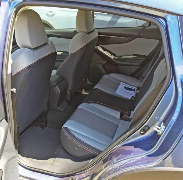 Subaru-Crosstrek-RInt