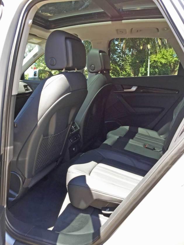 Audi-Q5-RInt