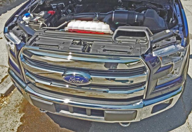 Ford-F-150-King-Ranch-Dsh