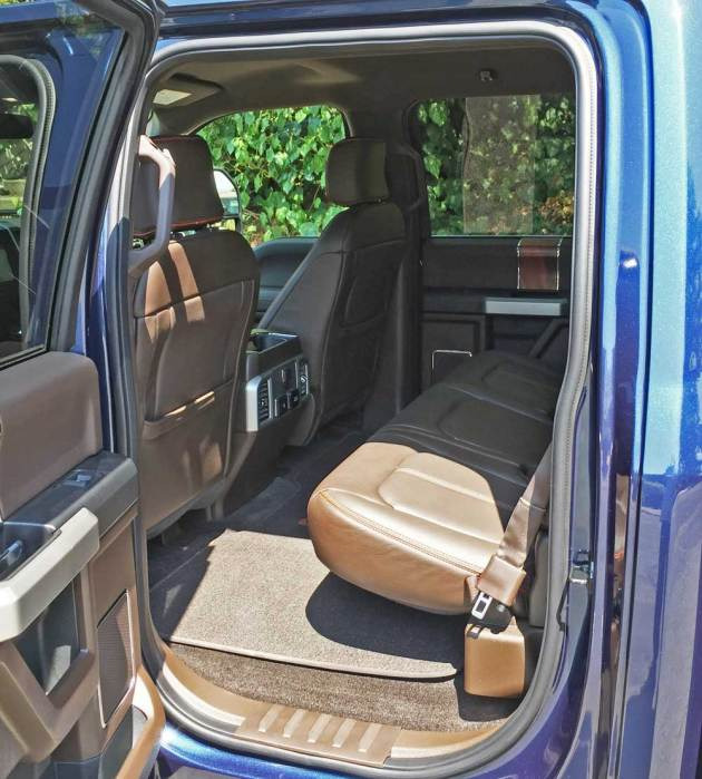Ford-F-150-King-Ranch-RInt