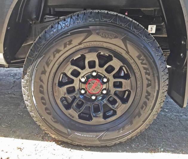 Toyota-Tacoma-TRD-Pro-Whl