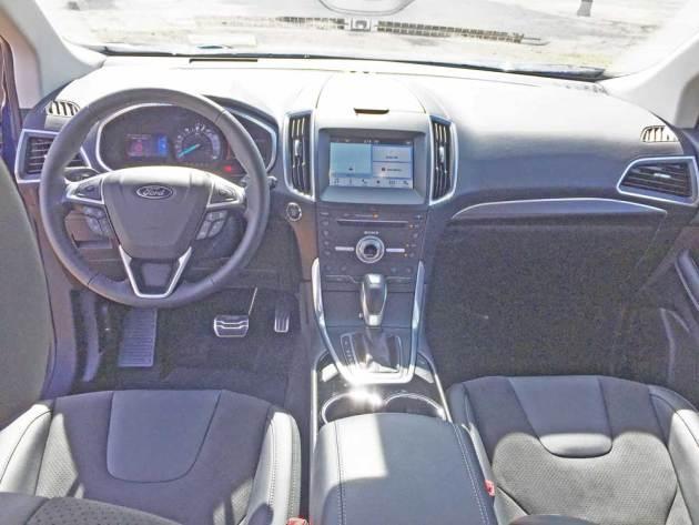 Ford-Edge-Sport-Dsh