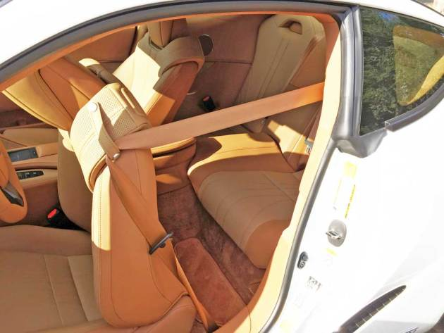 Lexus-LC-500h-Cpe-RInt
