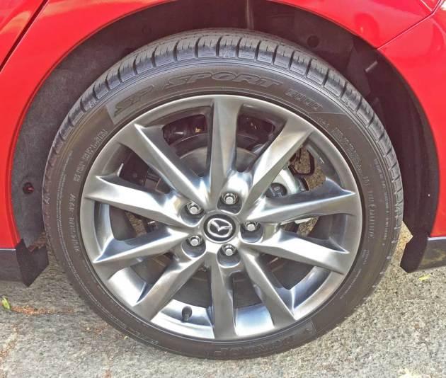 Mazda3-GT-5-Dr-Whl