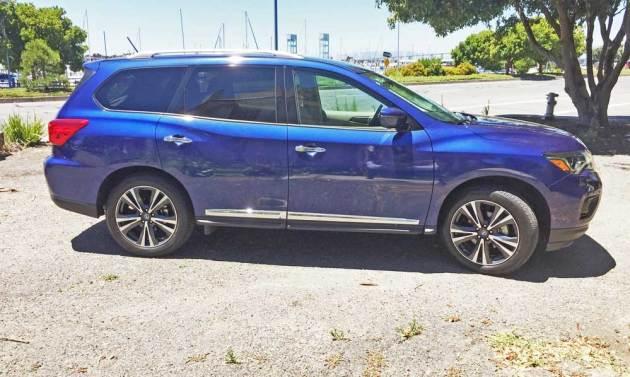 Nissan-Pathfinder-RSD