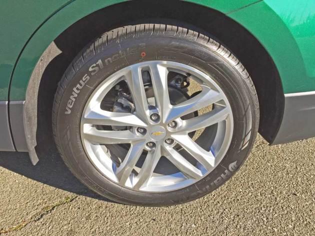 Chevy-Equinox-2.0T-Whl