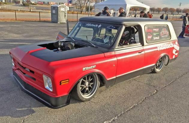 Ridetech-Chevy-Blazer