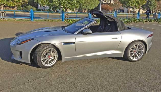 Jaguar-F-Type-Top-Op