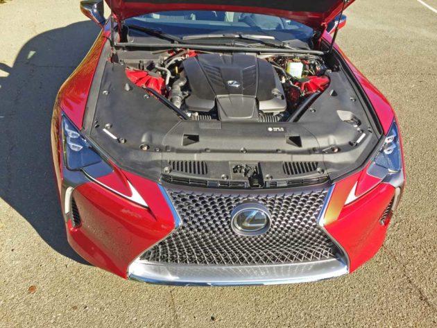 Lexus-LC-500-Eng