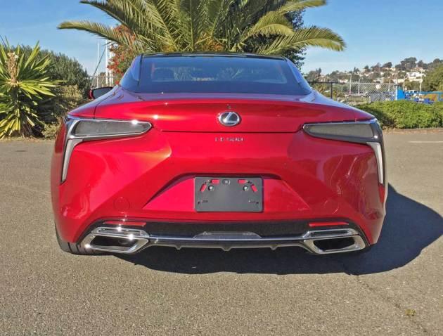 Lexus-LC-500-Tail