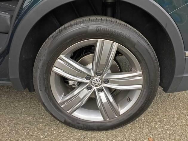 VW-Tiguan-Whl