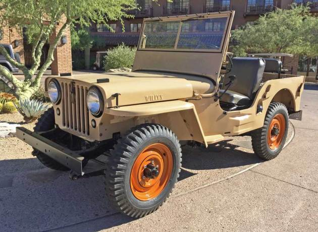 Willys-Jeep-LSF