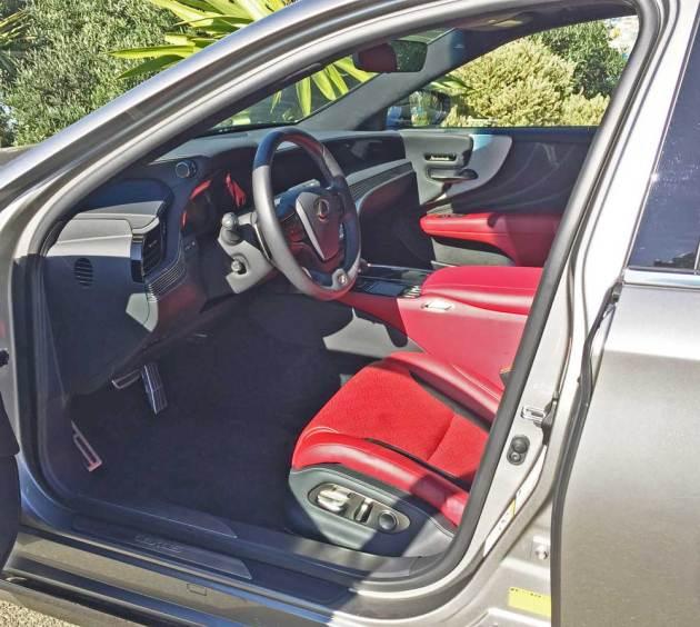 Lexus-LS-500-F-Sport-Int
