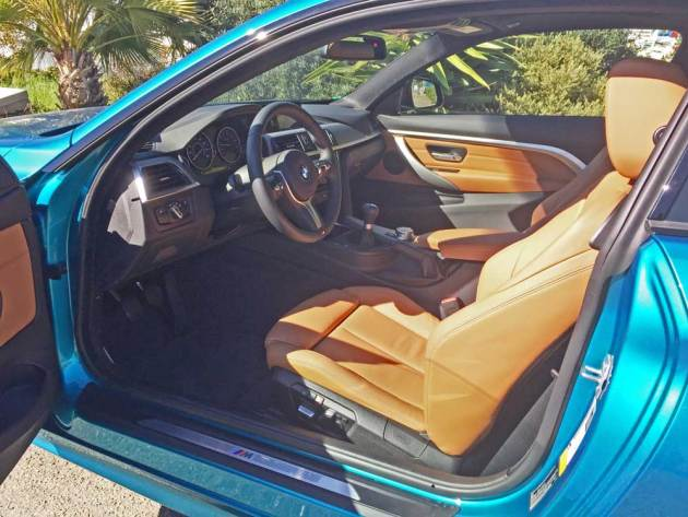 BMW-430i-Cpe-Int