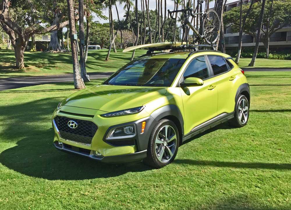 Hyundai-Kona-LSFG